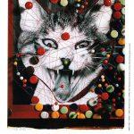 KYOTO GRAPHIE パンフ画像1